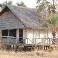 Maramboi Tented Lodge 23