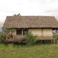 Maramboi Tented Lodge 24