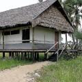 Maramboi Tented Lodge 25