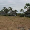 Maramboi Tented Lodge 26