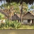 Maramboi Tented Lodge 27