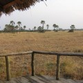 Maramboi Tented Lodge 29