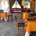 osupuko serengeti lodge 8