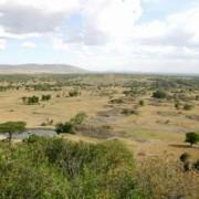Lobo Wildlife Lodge tanzania 2
