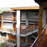 Lobo Wildlife Lodge tanzania 6