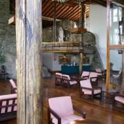 Lobo Wildlife Lodge tanzania 10
