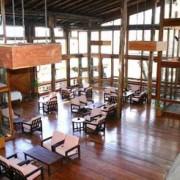 Lobo Wildlife Lodge tanzania 11