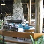 Lobo Wildlife Lodge tanzania 12