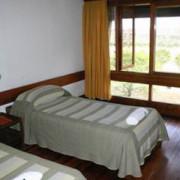 Lobo Wildlife Lodge tanzania 15