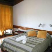 Lobo Wildlife Lodge tanzania 16
