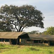 lemala mara river camp 1