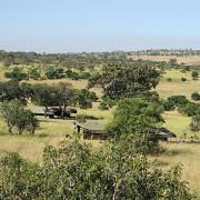 lemala mara river camp 3