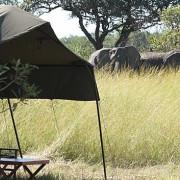 lemala mara river camp 6
