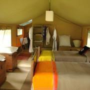 lemala mara river camp 7