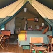 lemala mara river camp 8