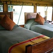 lemala mara river camp 9