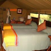 lemala mara river camp 10