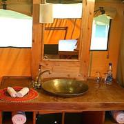 lemala mara river camp 11