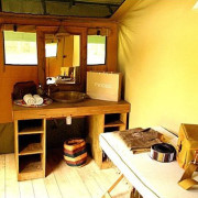 lemala mara river camp 12