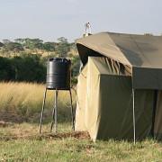 lemala mara river camp 17