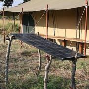 lemala mara river camp 18