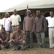 lemala mara river camp 20