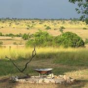 lemala mara river camp 21