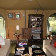 lemala mara river camp 23