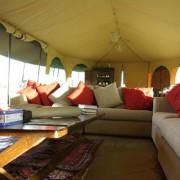 lemala mara river camp 24