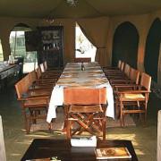 lemala mara river camp 25