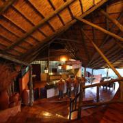 Serengeti Soroi Tented Lodge 2