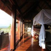 Serengeti Soroi Tented Lodge 3