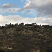 Serengeti Soroi Tented Lodge 10