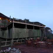 Serengeti Soroi Tented Lodge 11