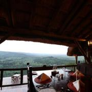 Serengeti Soroi Tented Lodge 12