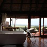 Serengeti Soroi Tented Lodge 15