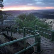 Serengeti Soroi Tented Lodge 16