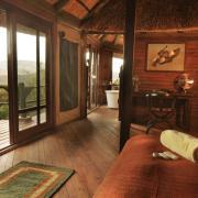 Serengeti Soroi Tented Lodge 17
