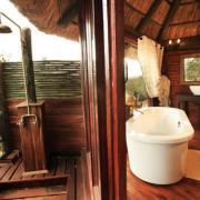 Serengeti Soroi Tented Lodge 18