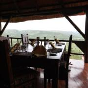 Serengeti Soroi Tented Lodge 20