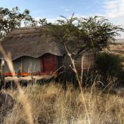 Serengeti Soroi Tented Lodge 23