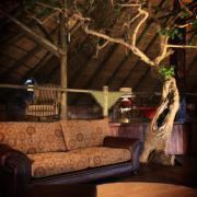 Serengeti Soroi Tented Lodge 24