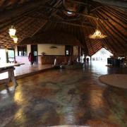 Serengeti Soroi Tented Lodge 27