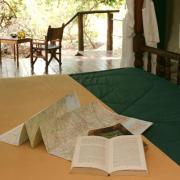 Serengeti Soroi Tented Lodge 28