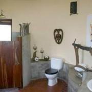 mbalageti tented lodge 12