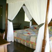 kirawira tented lodge 10