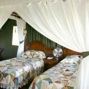 kirawira tented lodge 11
