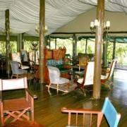 kirawira tented lodge 21