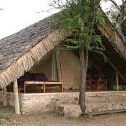 grumeti river tented lodge 2