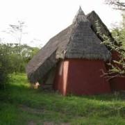 grumeti river tented lodge 3